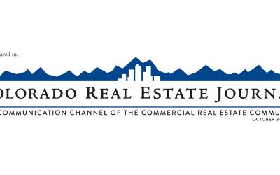 Downtown revitalization occurring across Northern Colo.
