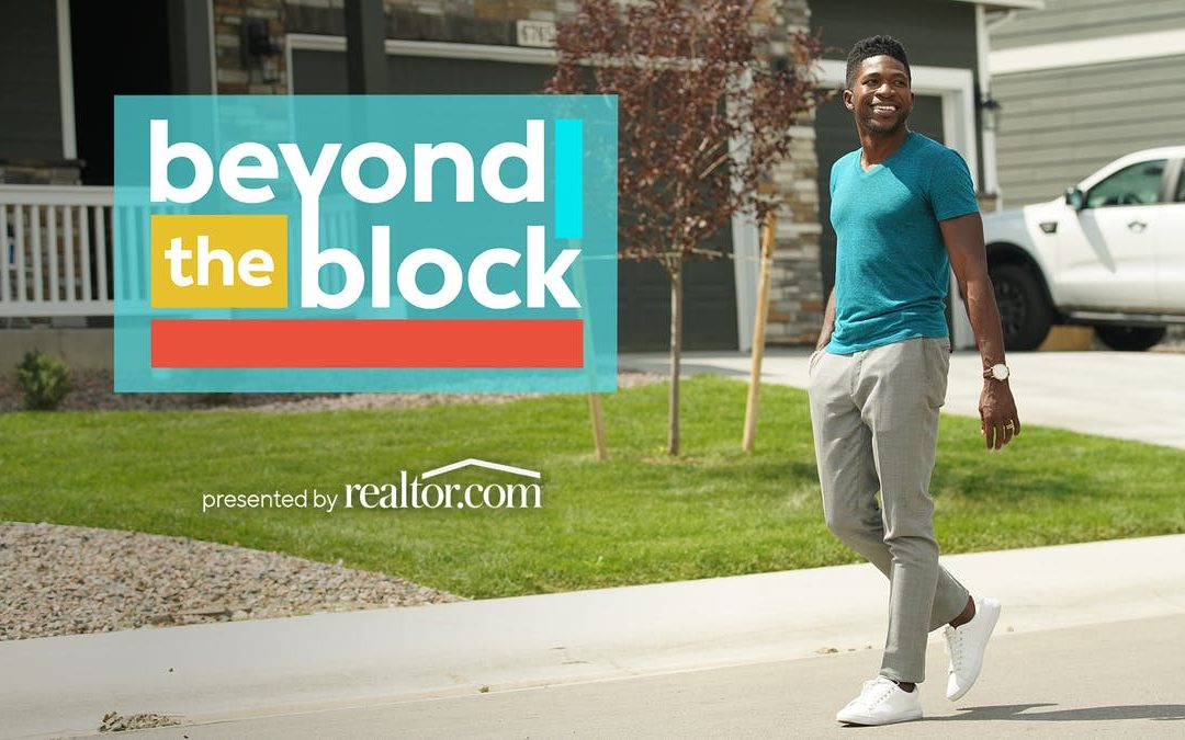 "Season 1 of Tastemade's ""Beyond the Block"" Features Downtown Wellington"