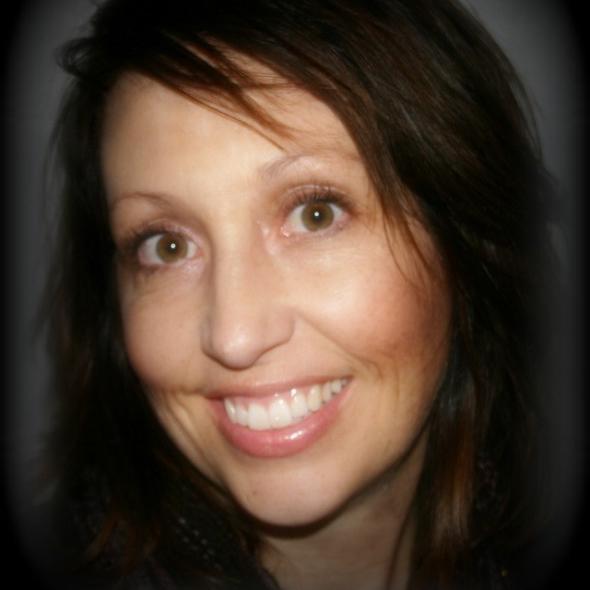 Erin Ramler